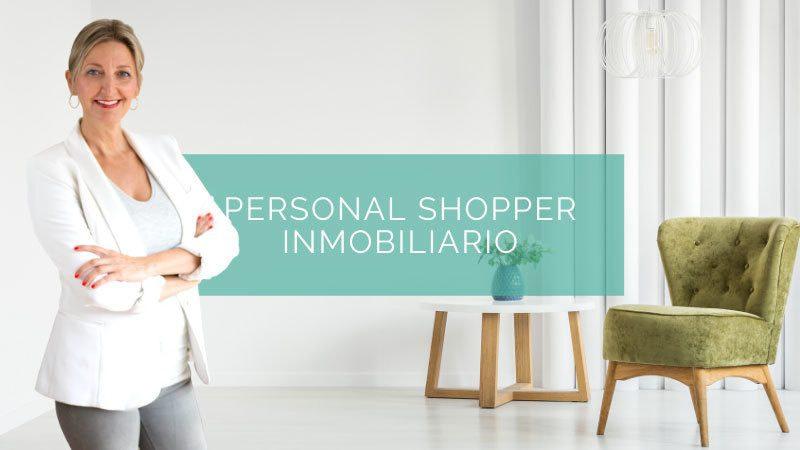 Personal-Shopper-Inmobiliario