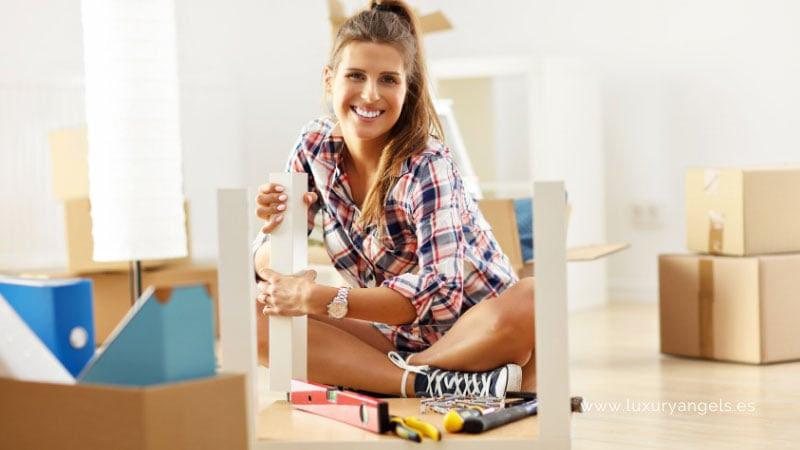consejos para vender una casa arregla desperfectos