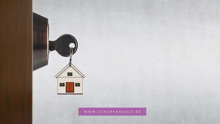 personal shopper inmobiliario claves