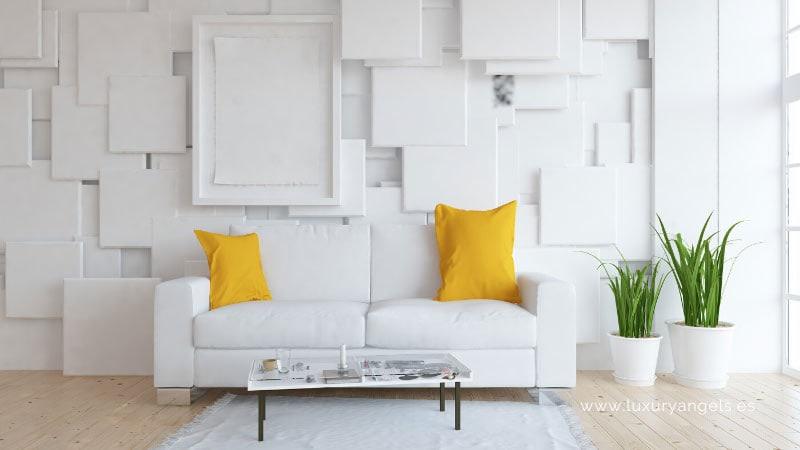 comprar una casa con buenos aislamientos