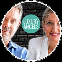 luxury angels socios