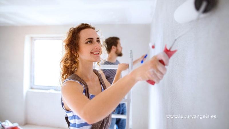 consejos para vender una casa rapido homestaging