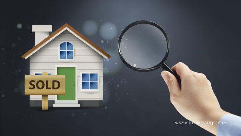 vender una casa rapido